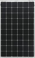 Солнечная батарея Yingli Solar YL285CG2530F-1 (Bifacial)
