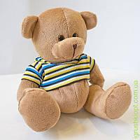 Медвежёнок Макки ТМ Золушка