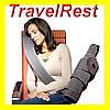 Подушка TravelRest Inflatable Travel Pillow