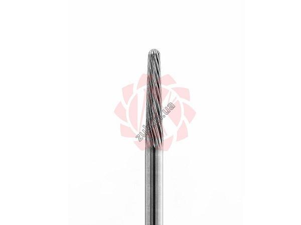 Фреза твердосплавная для фрезерной установки Кристалл 223