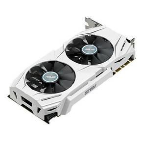 ВидеокартаASUSGeForce GTX 1070 8GB Dual (ASUSDUAL-GTX1070-O8G), фото 2