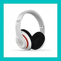 Беспроводные наушники Beats TM-010 Bluetooth!Акция