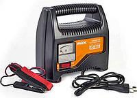 Зарядное устройство  Miol 82-005 6-12В, 220V