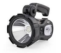 Фонарь-прожектор светодиодный Zuke-L-2126