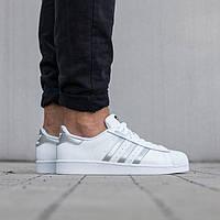 Мужская обувь сникеры