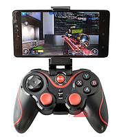 Джойстик Terios Т3 Bluetooth V3.0 для смартфона