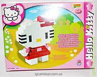 "Конструктор ""Hello Kitty"", 106 деталей"