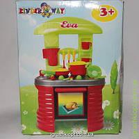 """Кухня""""Eva"""" в коробке, KW"""