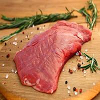 Стейк из пашины Флэнк (Steak Flank)