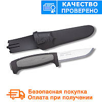 Туристический нож мора Robust new 12249, фото 1