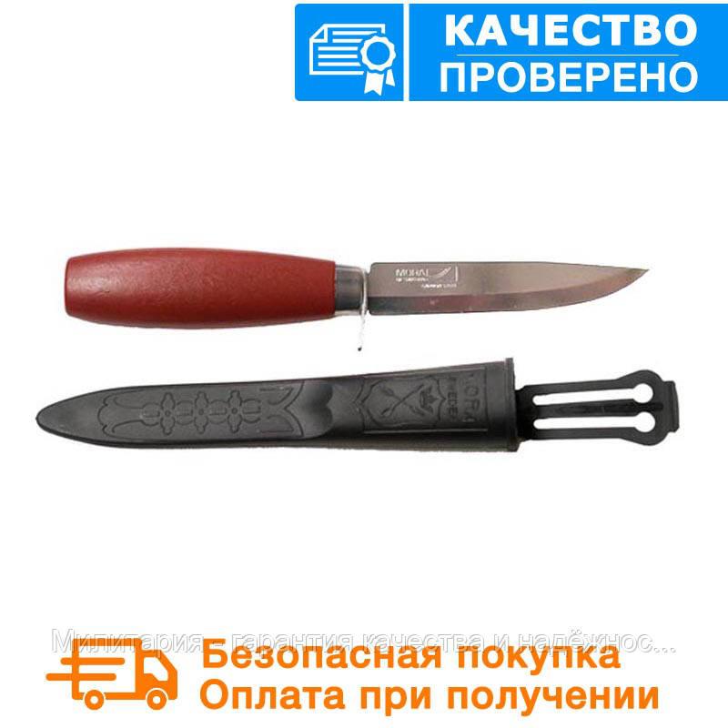 Нож  Mora Classic Craftsmen 612