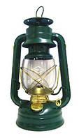 """Керосиновая лампа """"Centennial Oil Lantern"""""""
