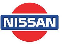 Втулки стабилизатора переднего Nissan Note Оригинал 54613-ED001 (d=22мм)