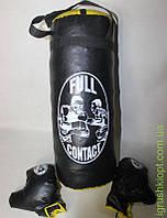 Бокс большой ST