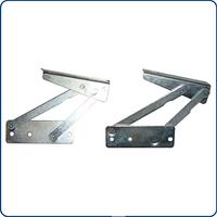 Механізм підйому сидіння ПФ094 Діоніс / комплект (лів.+ прав)