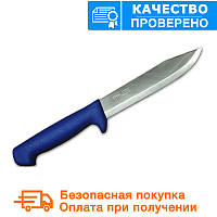 Шведский нож Mora Knife 1030SP, фото 1