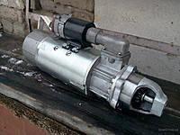Стартер МАЗ СТ-25   (2501.3708-40) Z11