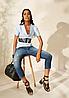 Рубашка Oblique