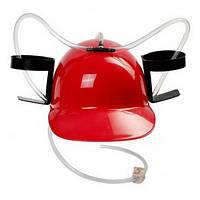 Шлем для пива «Цветной»