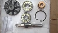 Ремкомплект водяного насоса ЯМЗ 236-1307002-01 производство ТМЗ г.Тутаев