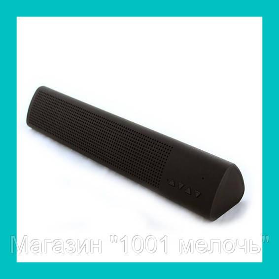 Мобильная колонка SPS K9 Bluetooth!Опт