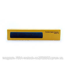 Мобильная колонка SPS K9 Bluetooth!Опт, фото 3