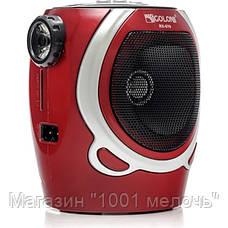 Радио RX 678!Опт, фото 3
