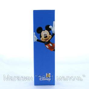 Термос 9030-500 (Frozen Disney) 500 мл!Лучший подарок, фото 2