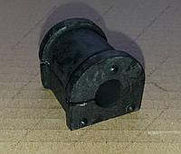 Втулка заднего стабилизатора Нубира (13 мм) GM