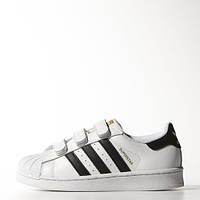 Обувь детская для бега adidas