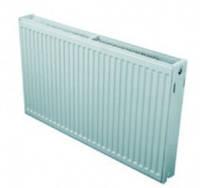 ECA радиатор VK11 500х1000