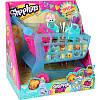 Игровой набор Тележка Shopkins 56064