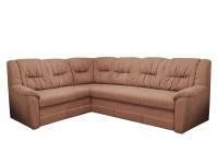 """Угловой диван """"Бруклин А"""" 32 Вика"""