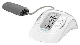 Автоматический тонометр на плечо Medisana MTP (Jubi Edition)