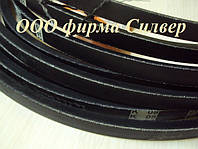 Ремень SPC 6300