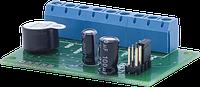 Комплект Автономный контроллер Sokol-ZS + Считыватель Sokol KM-2 , фото 1