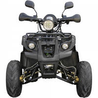 Квадроцикл Spark SP125-5, фото 1