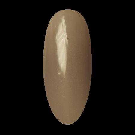166 TR гель-лак 15мл/12g