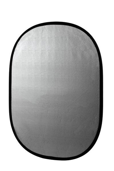Зернистый отражатель 80 см