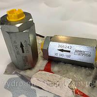 Manitou 266242 фильтр гидравлический
