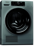 Сушильная машина Whirpool AWZ 10CD S/PRO