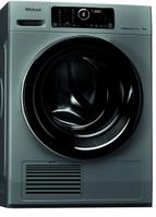 Сушильна машина Whirpool AWZ 10CD S/PRO
