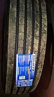Шина 305/70R19.5 148/145L LongMarch LM216 (рульова)
