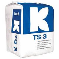 Торф Классман Klasmann TS3, фракція 0-5мм