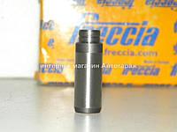 Направляющая втулка клапана на Мерседес Спринтер 2.2+2.7CDI 2000-2006 FRECCIA (Италия) G11054