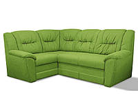 """Угловой диван """"Бруклин А"""" 21 Вика"""