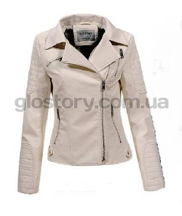 Стильная женская куртка Glo-Story , фото 2