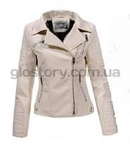 Стильная женская куртка Glo-Story