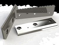Изготовление промышленных ножей по чертежам: что нужно знать??
