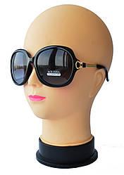 Женские солнцезащитные очки поляризационные